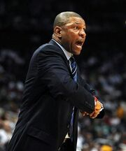 Docrivers