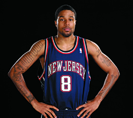 File:Player profile Chris Douglas-Roberts.jpg