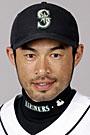 File:Player profile Ichiro Suzuki.jpg