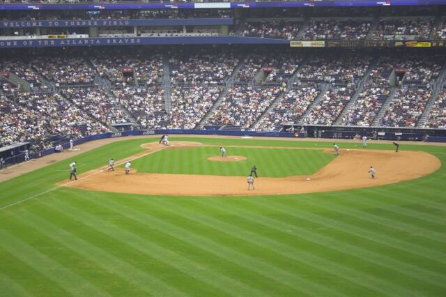 File:Turner Field-1195686214-387.jpg