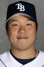 File:Player profile Jae-kuk Ryu.jpg