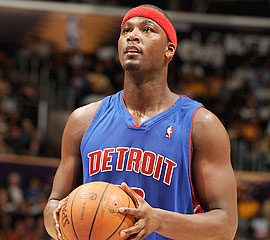 File:Player profile Kwame Brown.jpg