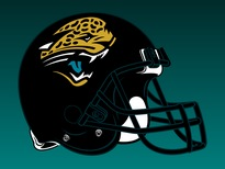File:1192990121 Jaguars.jpg