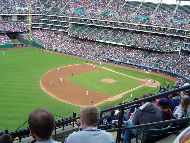 File:Jacobs Field-1195669311-417.jpg