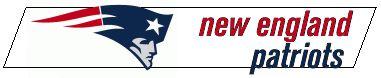 File:NFLBanner nwe.jpg