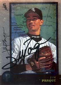 File:Player profile Jim Parque.jpg