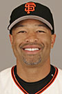 File:Player profile Dave Roberts (2000s MLB player).jpg