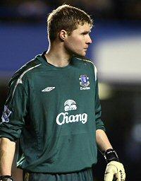 File:Player profile Iain Turner.jpg
