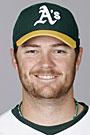 File:Player profile Jeff Baisley.jpg