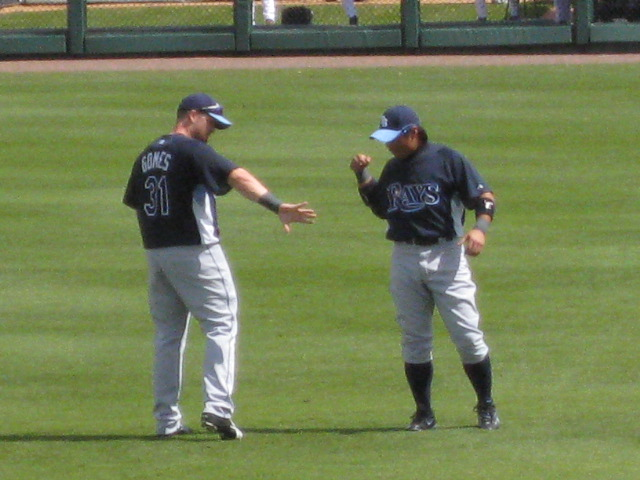 File:1205448652 Gomes and Iwamura Shake.JPG