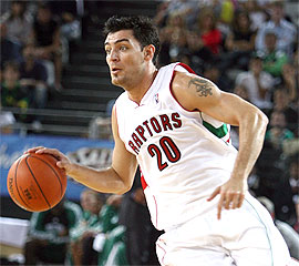 File:Player profile Carlos Delfino.jpg