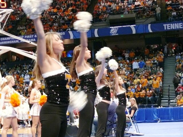 File:2008 NCAA TOURNAMENT (65).jpg