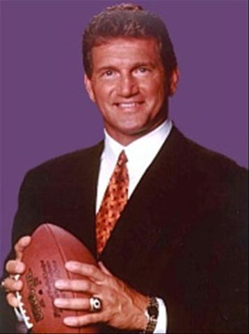 File:Player profile Joe Theismann.jpg