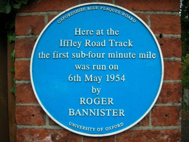 File:Bannister4min.JPG