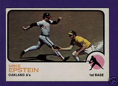 File:Epstein6.jpg