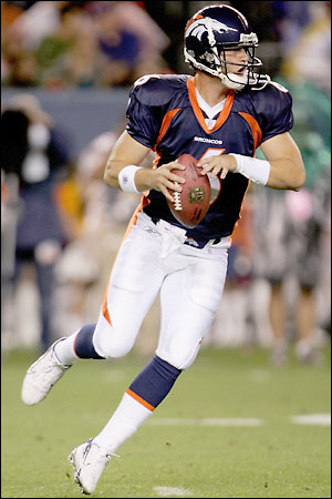 File:Player profile Jay Cutler.jpg