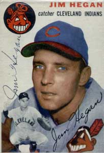 File:Player profile Jim Hegan.jpg