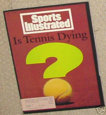 File:SI cover - tennis.JPG