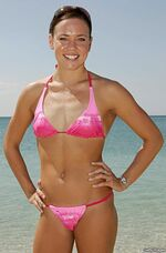 1225132943 Natalie Coughlin