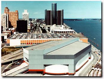 File:Joe Louis Arena.jpg