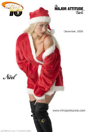 File:MLNGirlsDec2008 Noel sm.jpg