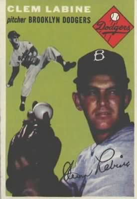 File:Player profile Clem Labine.jpg