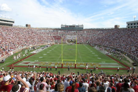 File:FSU Stadium.jpg