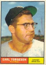 File:Player profile Earl Torgeson.jpg