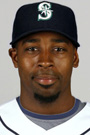 File:Player profile Chone Figgins.jpg