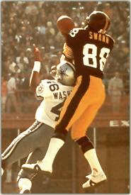 File:Player profile Lynn Swann.jpg