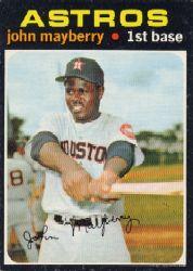 File:Player profile John Mayberry.jpg