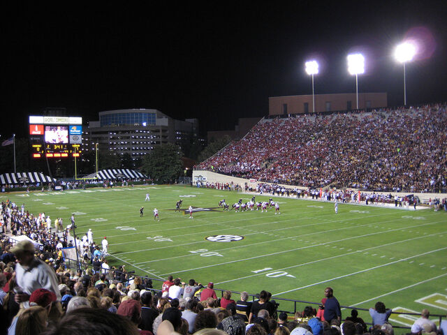 File:Vandy stadium1.JPG