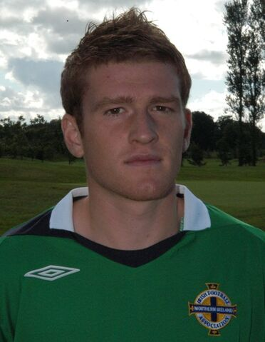 File:Player profile Steven Davis.jpg