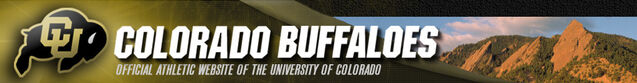 File:Buffs.jpg