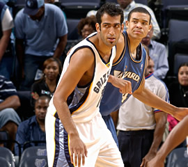 File:Player profile Hamed Haddadi.jpg