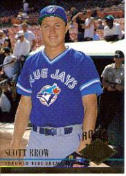 File:Player profile Scott Brow.jpg