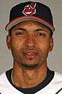 File:Player profile Rafael Perez.jpg