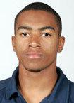 File:Player profile DeSean Jackson.jpg