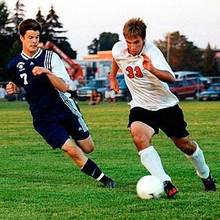 File:1187278646 Soccer homepic.jpg