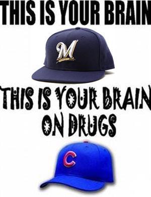 File:Brain.jpg