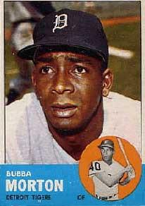 File:Player profile Bubba Morton.jpg