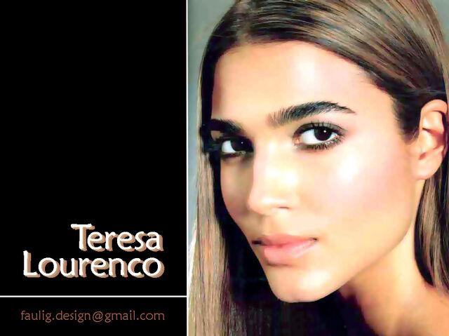 File:Teresa lourenco 3.jpg