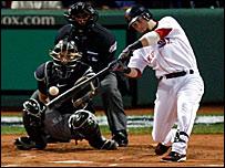 File:44196935 baseball203.jpg