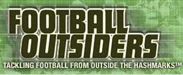 File:Footballoutsiders.jpg