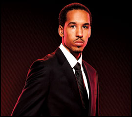 File:Player profile Shaun Livingston.jpg