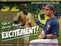 Thumbnail for version as of 15:28, September 6, 2010