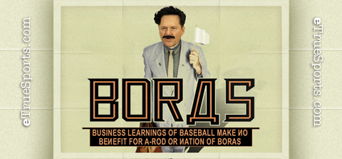 File:Boras5.jpg