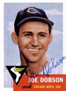 File:Player profile Joe Dobson.jpg
