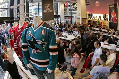 File:NHL Store -2.jpg