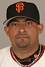 File:Player profile Bengie Molina.jpg